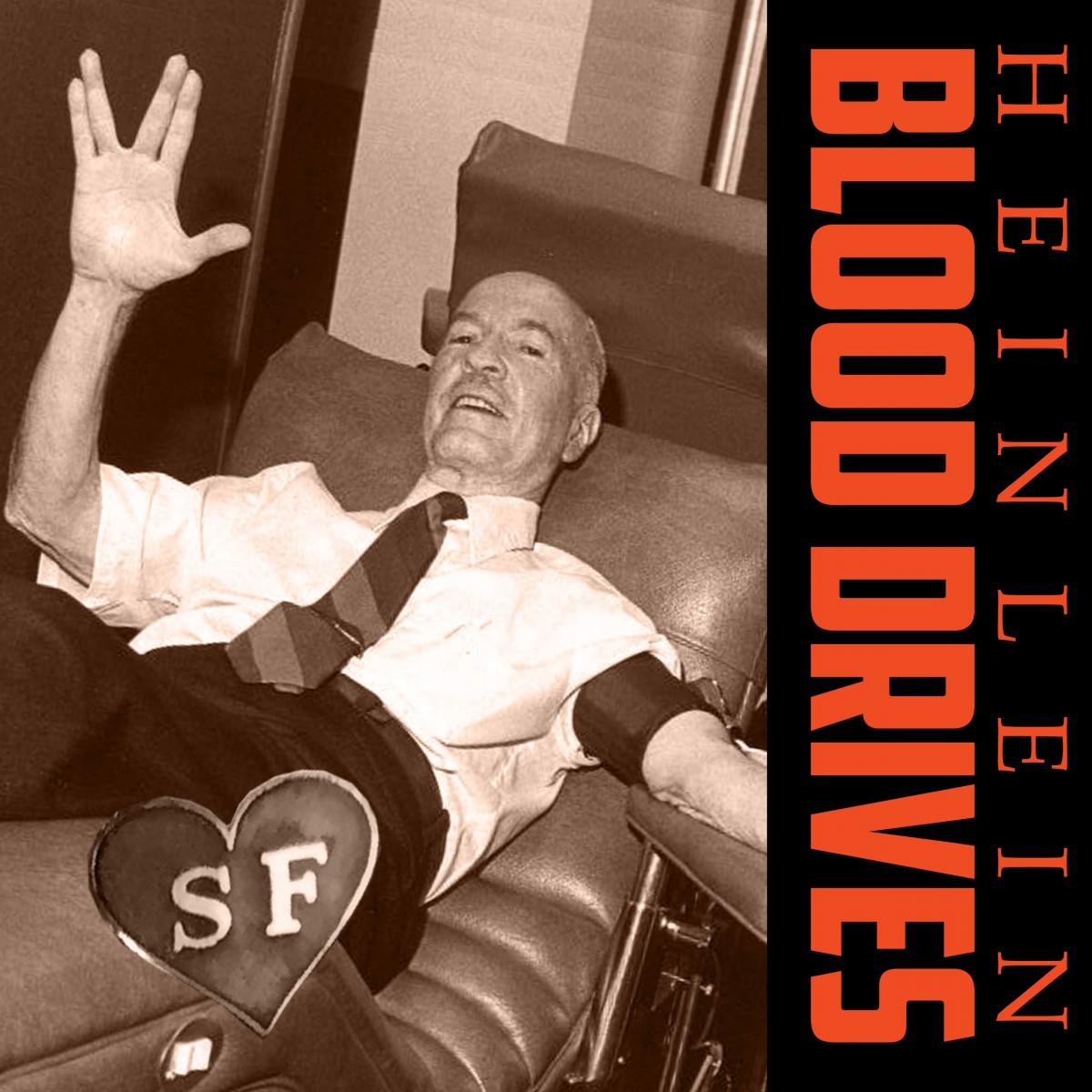 BloodDrives-logosquare