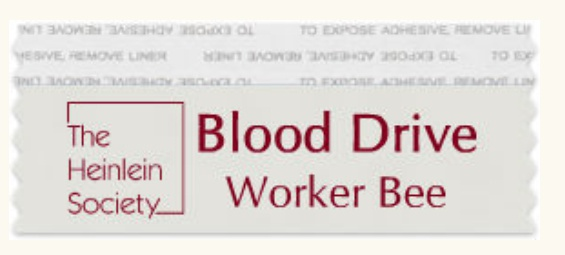 Blood_Drives_Worker_Bee-ribbon