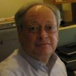 John Seltzer