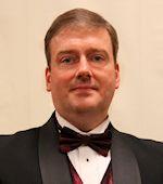 John Tilden