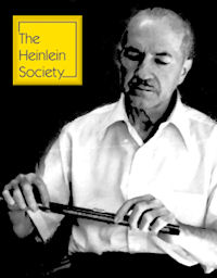 Heinlein Society Scholarship Program