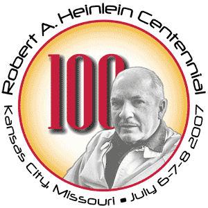 Heinlein Centennial Kansas City 2007