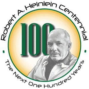 Heinlein Bi-Centennial Luna City 2107