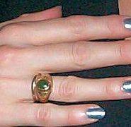 Heinlein rings