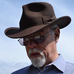 Dr. C. Herbert Gilliland