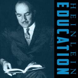 Heinlein Society Education
