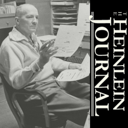 The Heinlein Journal
