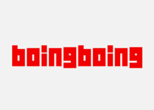 BoingBoing logo