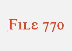 File 770 logo