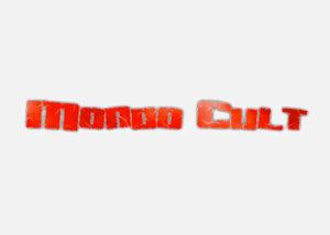 Mondo Cult logo