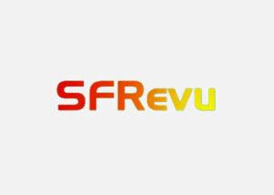 SFRevu logo